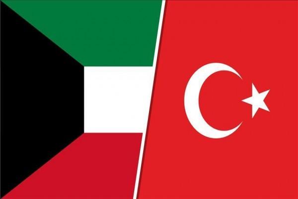 لماذا يشتري الكويتيون العقارات في تركيا