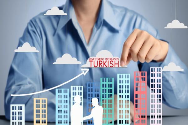 لماذا تعتبر تركيا أرض الفرص للمستثمرين العقاريين