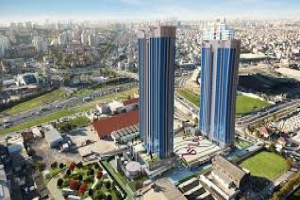 لماذا يختار العرب شراء شقة في تركيا؟